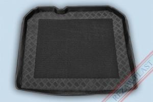 Bac De Coffre Rigide - Audi Q3 (kit Anticrevaison)