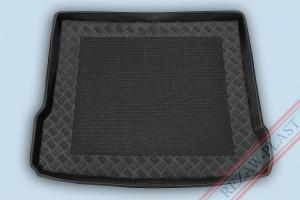 Bac De Coffre Rigide - Audi Q3 (roue De Secours)