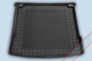 Bac de coffre rigide - Mercedes ML (2011-2015) Mercedes GLE depuis 2015