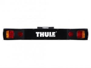 Plaque De Signalisation Électrique Thule 976