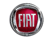 CHAINES NEIGE FIAT