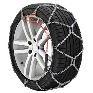 Chaines neige 12mm e12n230-16464