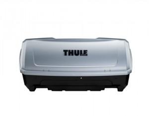Thule Backup 900