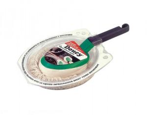 Raclette de s chage silicone protecton meovia boutique - Temps de sechage silicone ...