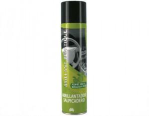 Brillant Plastique Parfum Pomme