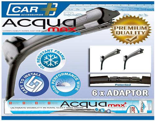 balais essuie glace dacia duster 2010 meovia boutique d 39 accessoires automobiles. Black Bedroom Furniture Sets. Home Design Ideas