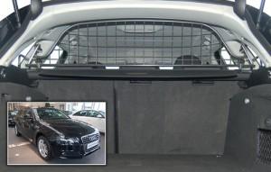 Grille Pare-Chien Audi A4 Avant Sans Toit Ouvrant (2008-2015)