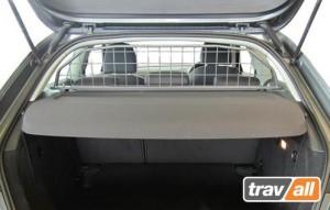 Grille Pare-Chien Audi A3 3 Portes (2013-)