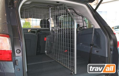 cloison de coffre ford grand c max 2011 meovia boutique d 39 accessoires automobiles. Black Bedroom Furniture Sets. Home Design Ideas
