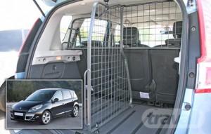 grille pour renault meovia boutique d accessoires automobiles
