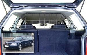 Grille Pare-Chien Volkswagen Passat Break (1997-2005)