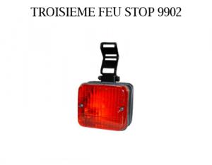 Troisieme Feu De Stop Thule 9902