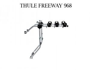 Porte velo freeway 968