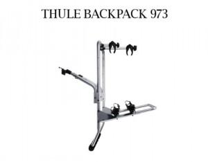 Porte-velo backpac 973