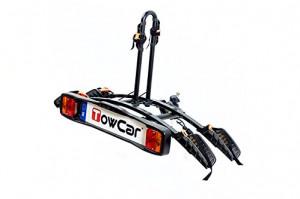 Porte-vélos TowCar B2