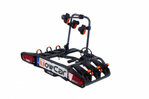 Porte-vélos TowCar TR3