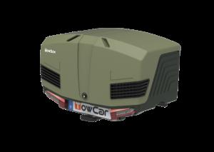 Coffre Towbox V3 Camper