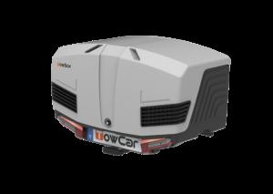 Coffre Towbox V3 Classic