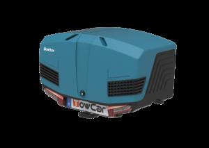 Coffre Towbox V3 Marine