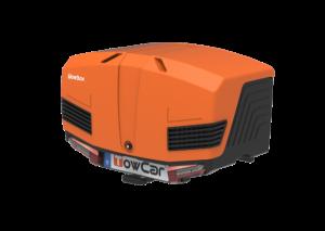 Coffre Towbox V3 Sport