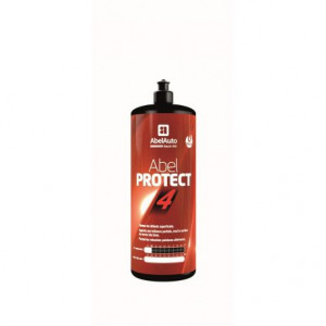 Abel Protect 4 (250ml)