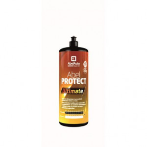 Abel Protect Ultimate (1 Litre)