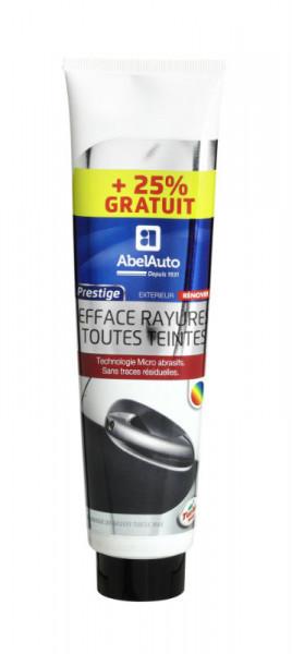 Efface Rayures Toutes Teintes Prestige + 25% gratuit