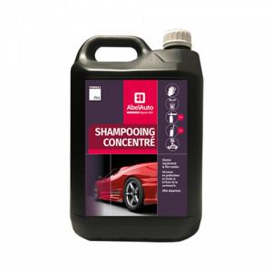 Shampooing Concentré 5L