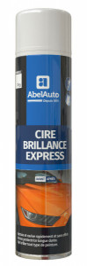Cire Brillance Express