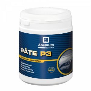 Pâte de Dépolissage P3 1kg