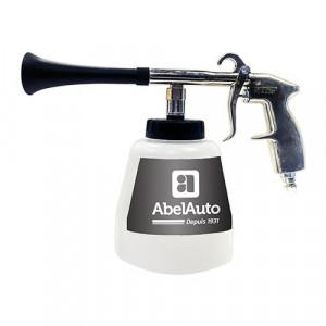Pistolet de nettoyage AbelPower