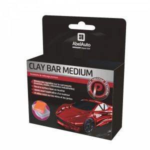 Clay Bar medium