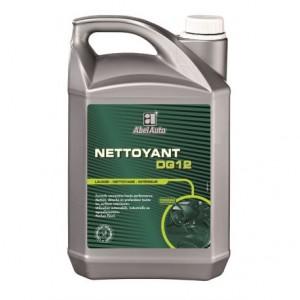 Nettoyant DG12 5L