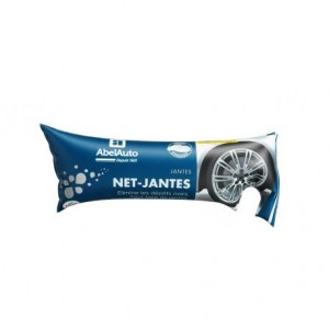 Recharge Nettoyant Jantes