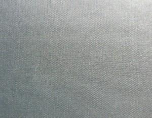 Bâche Ext. Doublée Imperméable M 432x165x125