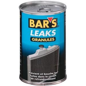 Antifuite radiateur granulé BARS' LEAKS 150 g