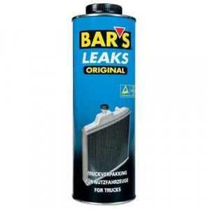 Antifuite radiateur granulé BARS' LEAKS 735 g