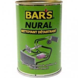 Nettoyant radiateur Nural BARS' LEAKS 150 g