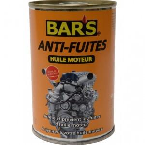 Antifuite huile BARS' LEAKS 150 g