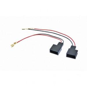 N78 faisceau hp c1-107-aygo-