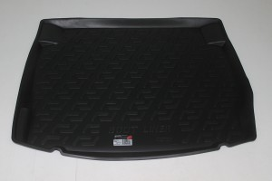 Bac De Coffre BMW série 1 (F20) (5-portes) (11-)
