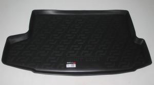 Bac De Coffre Nissan Juke (F15) (14-)