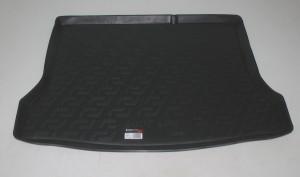 Bac De Coffre Nissan Pulsar depuis 2014