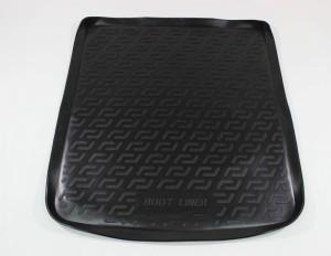 Bac De Coffre Audi A6 break depuis 11/2010