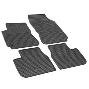 tapis de sol et bac de coffre pour voiture prix pas cher meovia boutique d 39 accessoires. Black Bedroom Furniture Sets. Home Design Ideas
