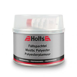 Mastic polyester 500gr