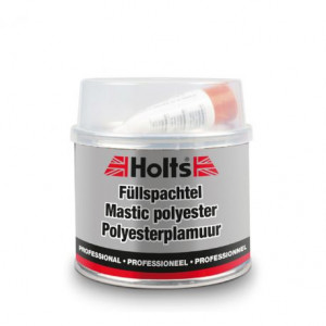 Mastic polyester 250gr