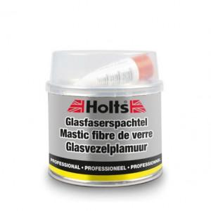 Mastic fibre de verre 250gr