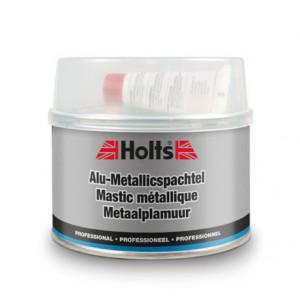 Mastic métallique 500gr