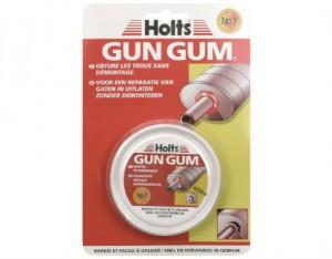Mastic échappement Gun Gum Holts 204102